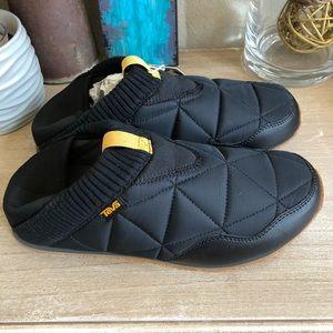 f211e85e5525b Teva Shoes - Teva Ember Moc Shoe Men s   New in box